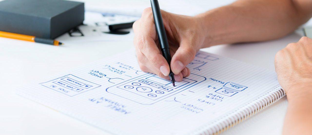 Design et Ergonomie Web