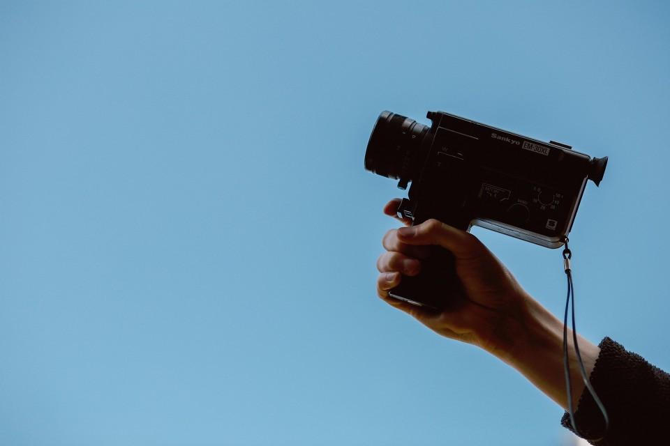 Le contenu vidéo et la recherche Google