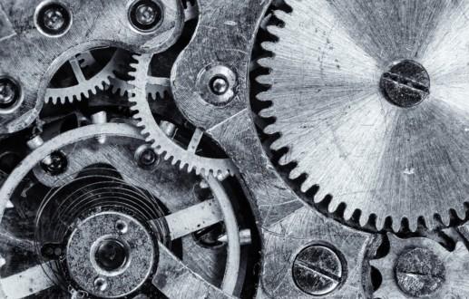 Qwant :un moteur de recherche qui vous veut du bien